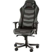 DXRacer OH/IS166/NG Iron Series Gaming Chair